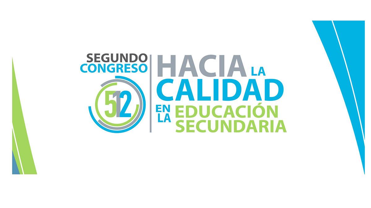 congreso 2016